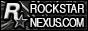 Rockstar Nexus